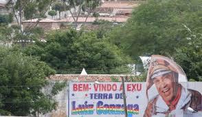 Resultado de imagem para exu pernambuco