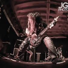 <b>Melodic Death Metal</b> Song Idea XI by Matty M.