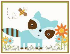 woodland forest animals deer owl bee baby nursery wall mural stickers decals ebay baby nursery cool bee animal