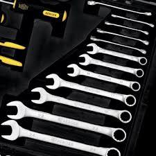 <b>Набор инструментов разного</b> назначения BERGER BG 118-1214 ...