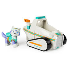 Buy <b>dog patrol ryder</b> and get free shipping on AliExpress.com
