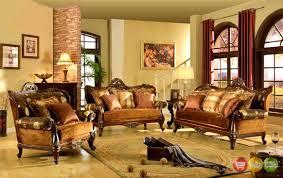 accessoriesastonishing formal living room sofa ideas small ideas magnificent formal living room ideas modern contemporary decorate astonishing astonishing living room furniture sets elegant