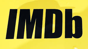 imdb asks court to prohibit enforcement of actor age censorship imdb asks court to prohibit enforcement of actor age censorship law