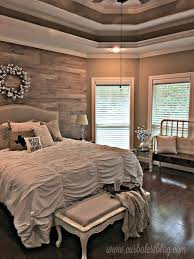 table ideas captivating bedroom