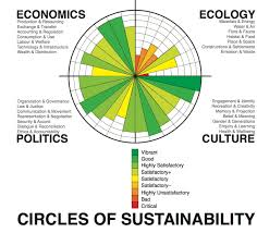 environmental sustainability essay environmental sustainability essay by joliedyer