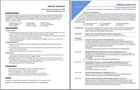 career change resume sample template career change resume sample