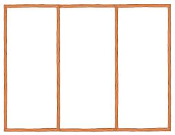 doc 700526 printable flyer templates bizdoska com brochure design templates online newresumer com tri fold
