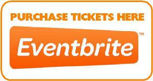 Image result for eventbrite logo