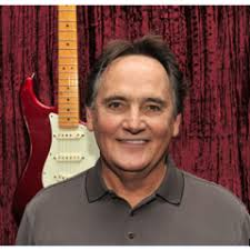 As exclusively revealed by MI Pro yesterday, Fender CEO, Larry Thomas is leaving the firm at the end of May. Thomas, 64, joined the Fender board in 2009 and ... - ca09bbba4f571e52db58a916bda56af1