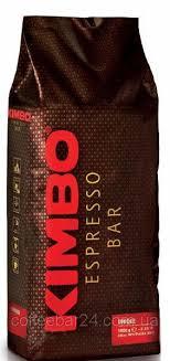 <b>Кофе зерновой Kimbo Unique</b>: продажа, цена в Львове. кофе от ...