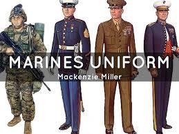 「1798, marines」の画像検索結果