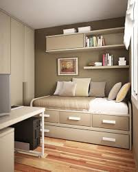collection bedroom office ideas pictures home design ideas collection bedroom office ideas pictures home design ideas bedroom office design ideas