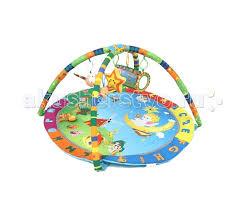 Купить детские <b>игрушки</b> и подарки <b>Leader Kids</b> в интернет ...
