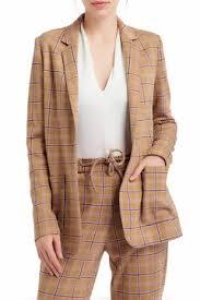 Женские <b>пиджаки BGN</b> (БГН) - купить в интернет магазине ...