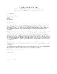 informational interview evaluation form sample customer service informational interview evaluation form federal job interviews informational interviews job shadow letter resignation letter sample templates