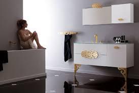 stylish bathroom cabinets 5 neo baroque modern furniture for bathroom by eurolegno bathroom stylish bathroom furniture sets