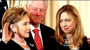 Image result for chelsea clinton images