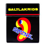 Images & Illustrations of spunk