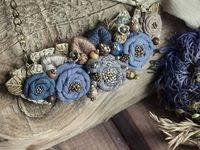 колье, <b>кулоны</b>, <b>подвески</b>, ожерелья: лучшие изображения (1609 ...