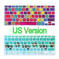 Wholesale Macbook Pro Stickers Cover for Resale - Group Buy ...
