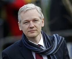 Julian Assange is the face of WikiLeaks, an organization whose workforce is difficult to identify. The data we have about him regarding more personal ... - julian-assange-new-york
