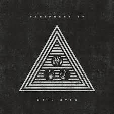 Album Review: PERIPHERY <b>Periphery IV</b>: <b>HAIL</b> STAN