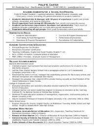 sample academic cv graduate student   Appeal Letters Sample