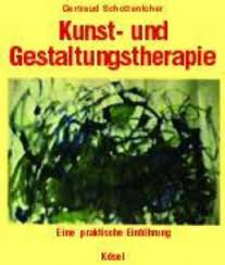 Gertraud Schottenloher: Kunst- und Gestaltungstherapie ... - Gertraud-Schottenloher+Kunst-und-Gestaltungstherapie-Eine-praktische-Einf%FChrung