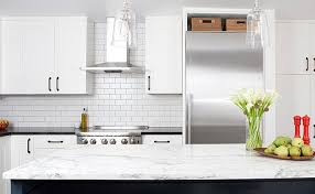 subway kitchen grey subway tile kitchen of subway tile kitchen choices kitchen