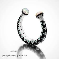 KATERINA PEREZ Jewelry Insider в Instagram: «[Enchanting ...