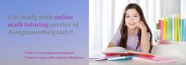 Homework help com   Purchase a dissertation discussion Tutor Pace   Edublogs Ideas and Insights  Dealing with Math homework  middot  AP statistics help online