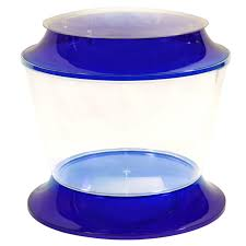 <b>Аквариум</b> для рыб <b>AA</b>-<b>Aquariums Gold</b> Fish Bowl 36, бесшовный ...