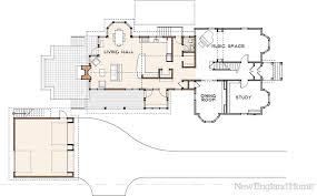 House Plans With Secret Passageways   VAlineVictorian House Plans   Secret Passageways