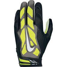 Футбольные <b>перчатки</b> - огромный выбор по лучшим ценам | eBay