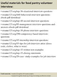 bw volunteer resume sample photo  datalogic covolunteer