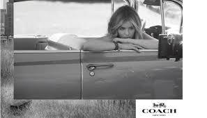 <b>COACH</b> INTRODUCES NEW <b>FRAGRANCE</b> FOR WOMEN: CHLOË ...