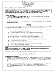 sap basis resumes samples cipanewsletter cover letter sample resumes for freshers sample resumes for
