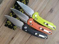 The best knives from China / Лучшие <b>ножи</b> из Китая