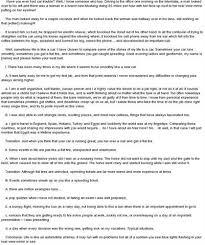 self introduction essay  custom essay writing