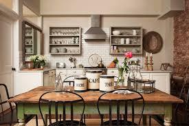 Vintage Farmhouse Kitchen Decor Vintage Farmhouse Kitchen Decor Home Design