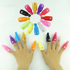 Best Price High quality nail art gel for <b>finger</b> near me and get <b>free</b> ...