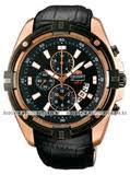 <b>ORIENT TT0Y004B</b> купить | Оригинальные наручные <b>часы</b> ...