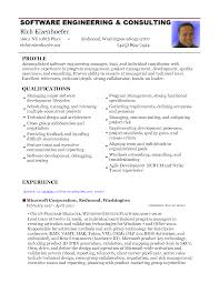 software developer resume sample experience resumes software developer resume sample software developer resume sample