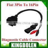 obd <b>cable</b> on sale - China quality obd <b>cable</b>