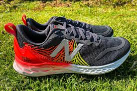 New Balance <b>Fresh Foam</b> Tempo Review | Running Shoes Guru