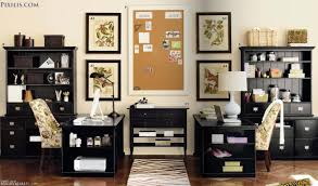 office decoration ideas work 9 small office furniture arrangement ideas contemporary design ideas 1 beautiful work office decorating