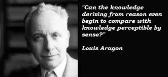 Louis Aragon Image Quotation #8 - QuotationOf . COM via Relatably.com