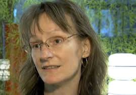 Marianne Zünd vom Bundesamt für Energie macht klar: Beim Papier «Wasserkraftpotenzial der Schweiz» geht es um eine Auslegeordnung, nicht um konkrete ... - 135133_640
