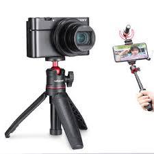 camera <b>mini tripod</b> — международная подборка {keyword} в ...