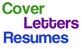 killer cover letter formats  classic and contemporary   squawkfoxthe classic cover letter format